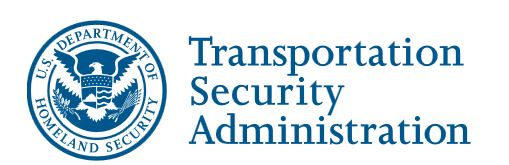 https://www.tsa.gov/for-industry/twic